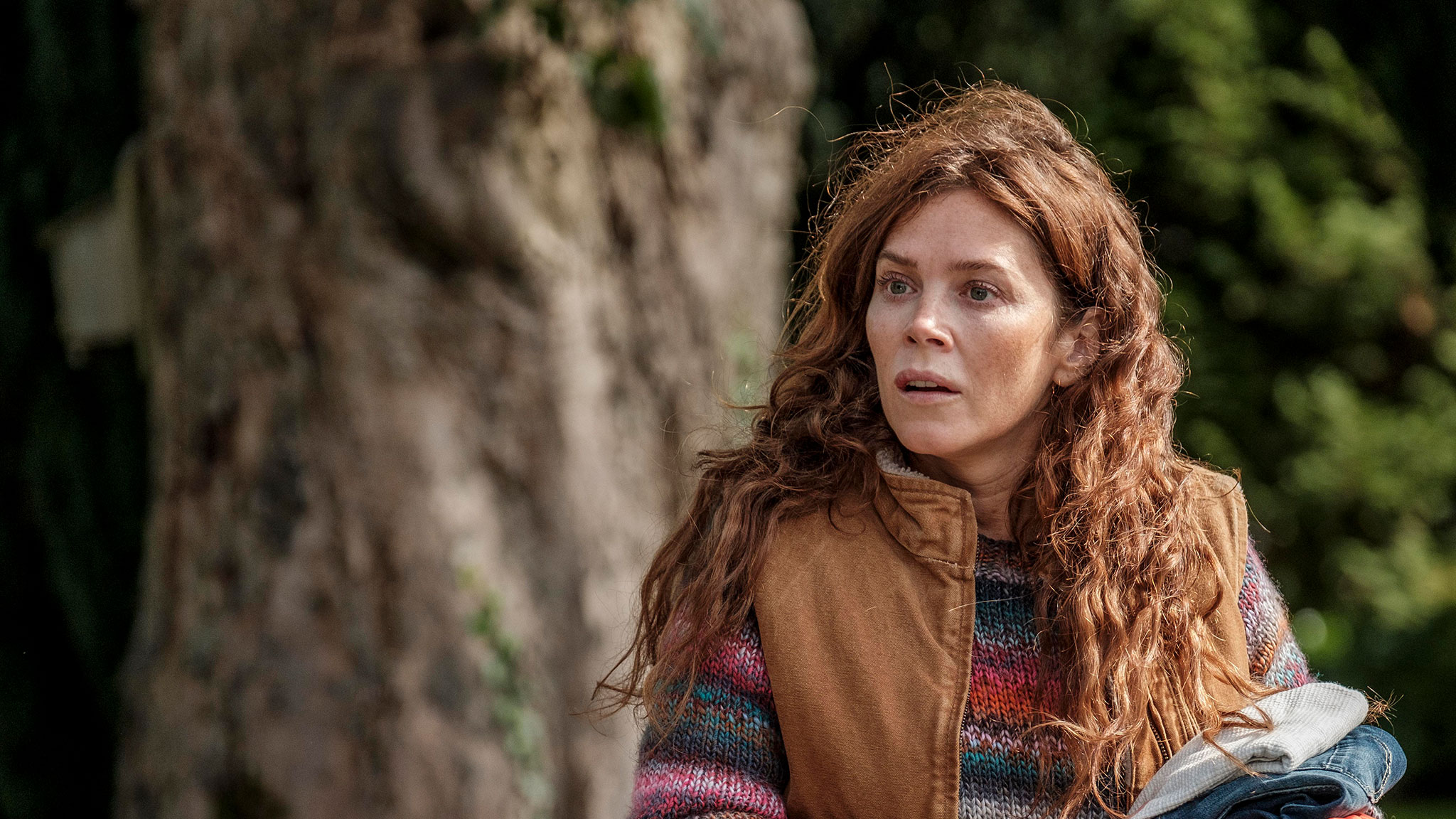 74 New British TV Shows in 2019: Dramas, Comedies, Mystery Series 14