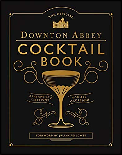 14 of the Best Gifts for Downton Abbey Fans 14