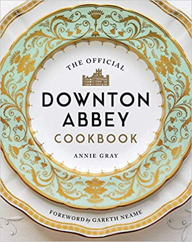 14 of the Best Gifts for Downton Abbey Fans 16