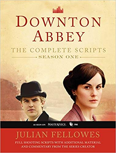 14 of the Best Gifts for Downton Abbey Fans 6