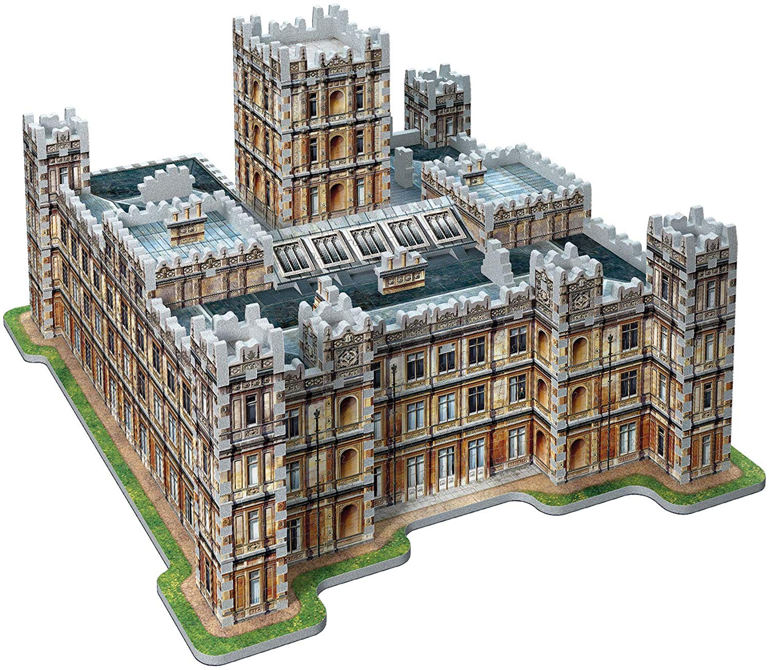 14 of the Best Gifts for Downton Abbey Fans 12
