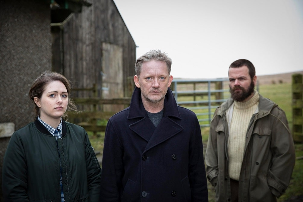 120+ New & Returning British TV Shows in 2021 (& Perhaps 2022) 49