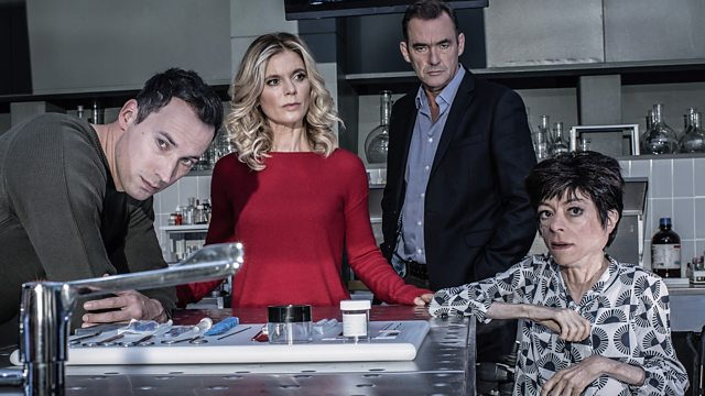 BritBox Premieres: What's New on BritBox in January 2020? 4