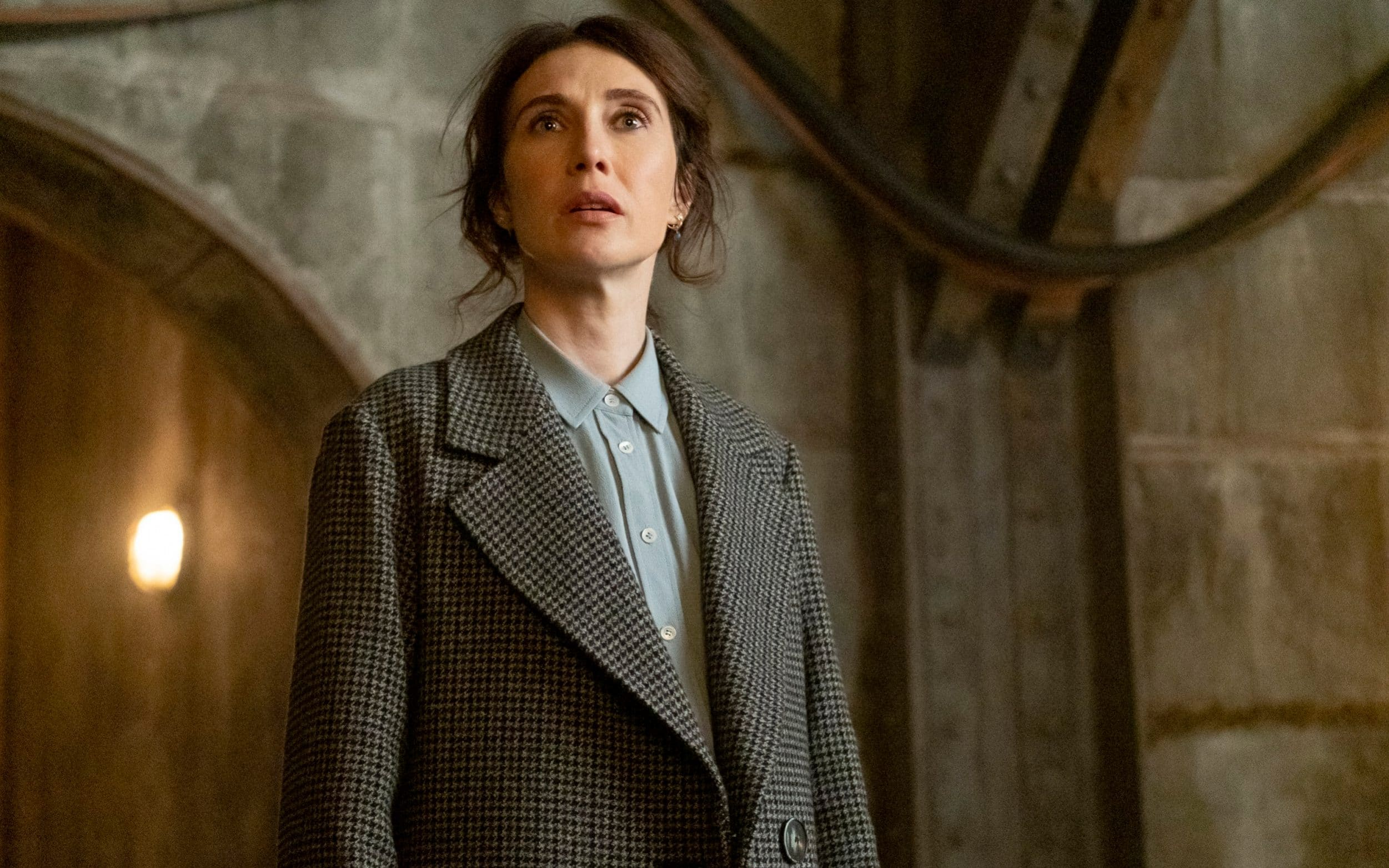 74 New British TV Shows in 2019: Dramas, Comedies, Mystery Series 36