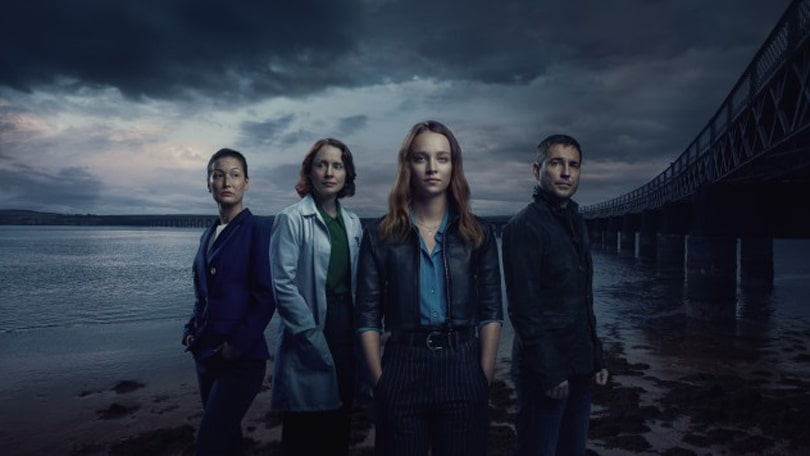 74 New British TV Shows in 2019: Dramas, Comedies, Mystery Series 38