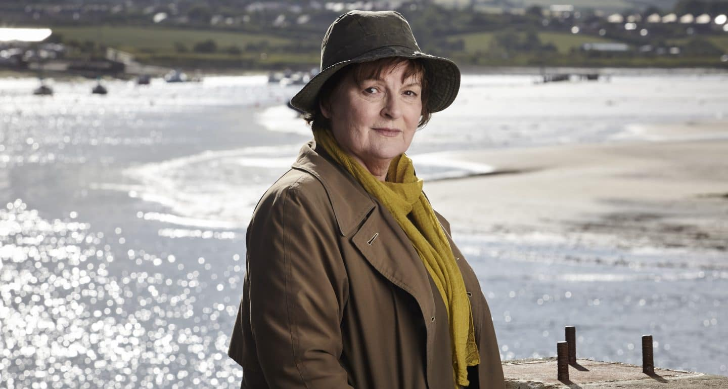 Vera Season 10: Release Date & Where to Watch 2