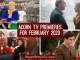 new shows on acorn tv for february 2020