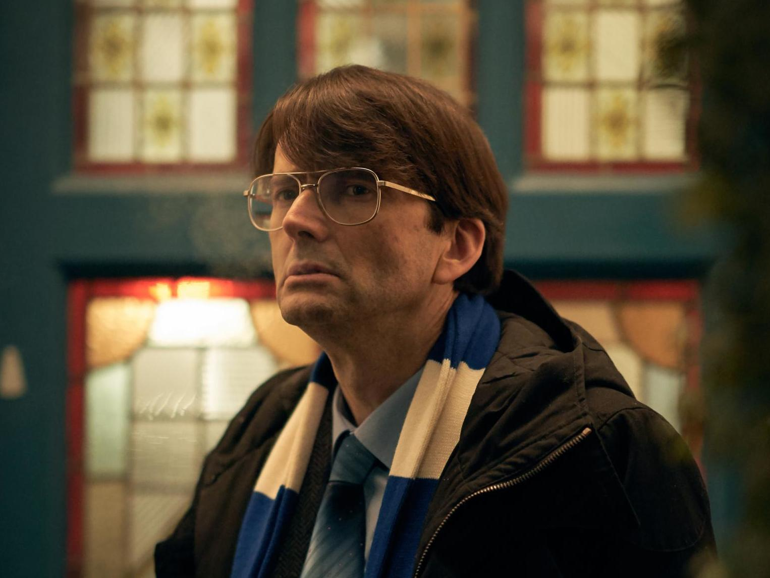 British TV Shows on Sundance Now by the Sundance Channel 4
