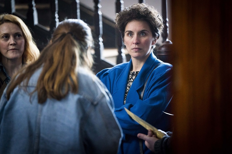 BritBox Premieres: What's New on BritBox in February 2020? 15