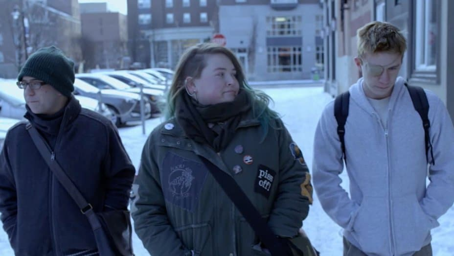 Sundance Now Premieres: What's New on Sundance Now in February 2020? 11