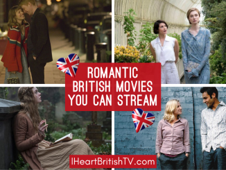 14 Romantic British Movies You Can Stream Right Now (2020) 11