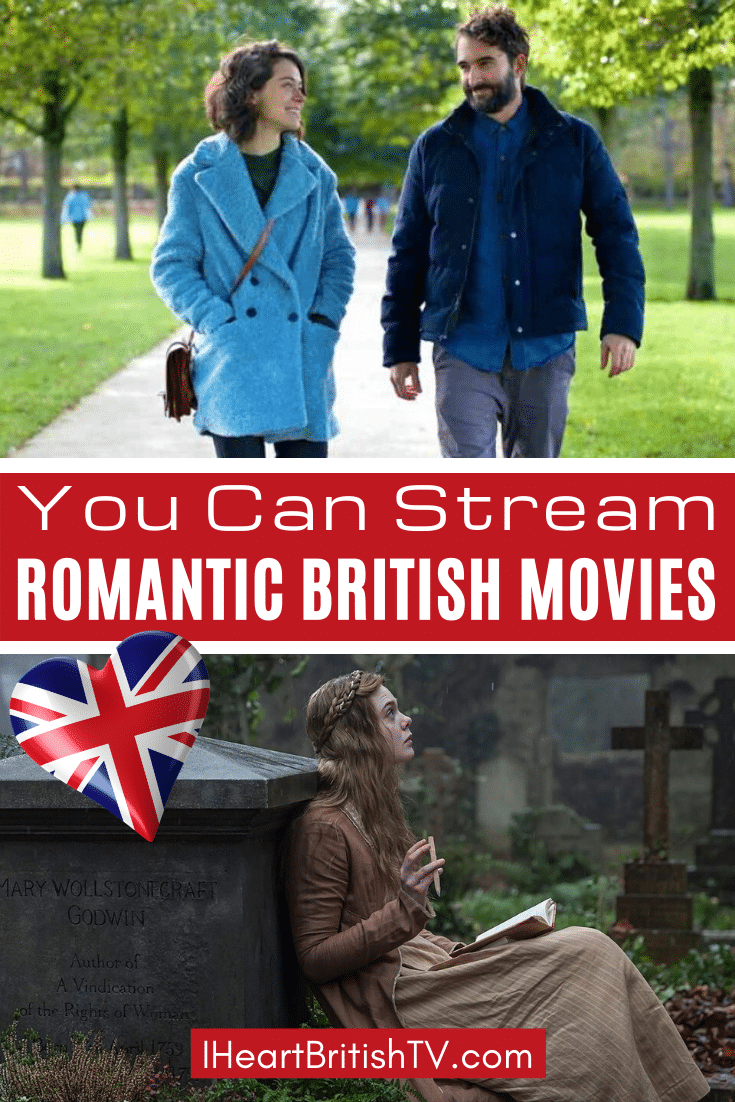 14 Romantic British Movies You Can Stream Right Now (2020) 15