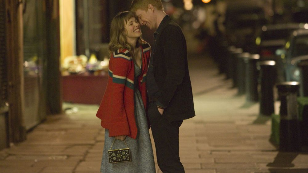 14 Romantic British Movies You Can Stream Right Now (2020) 7