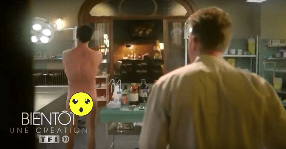 Balthazar Season 2 Premiere Date: Now With More Bum 1