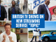British TV Shows & Movies on Topic: A New Streaming Service for Fans of International TV 27