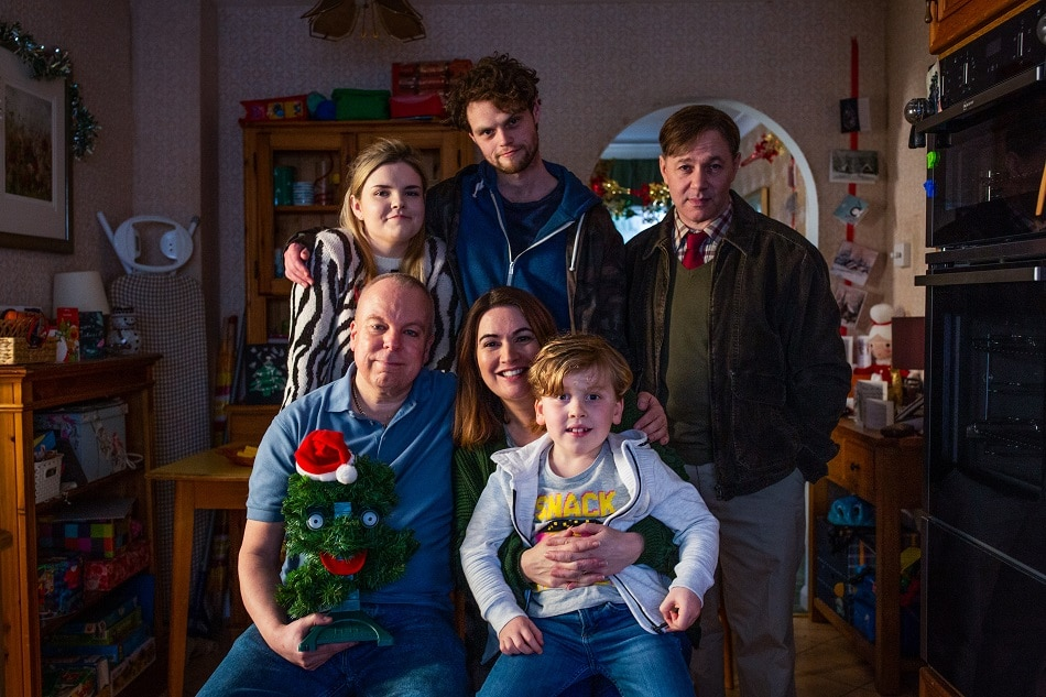 BritBox Premieres: What's New on BritBox in March 2020? 6