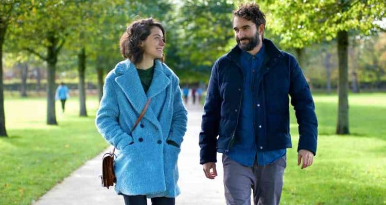 14 Romantic British Movies You Can Stream Right Now (2020) 3