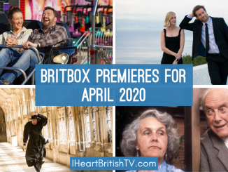 new british tv shows on britbox in april 2020
