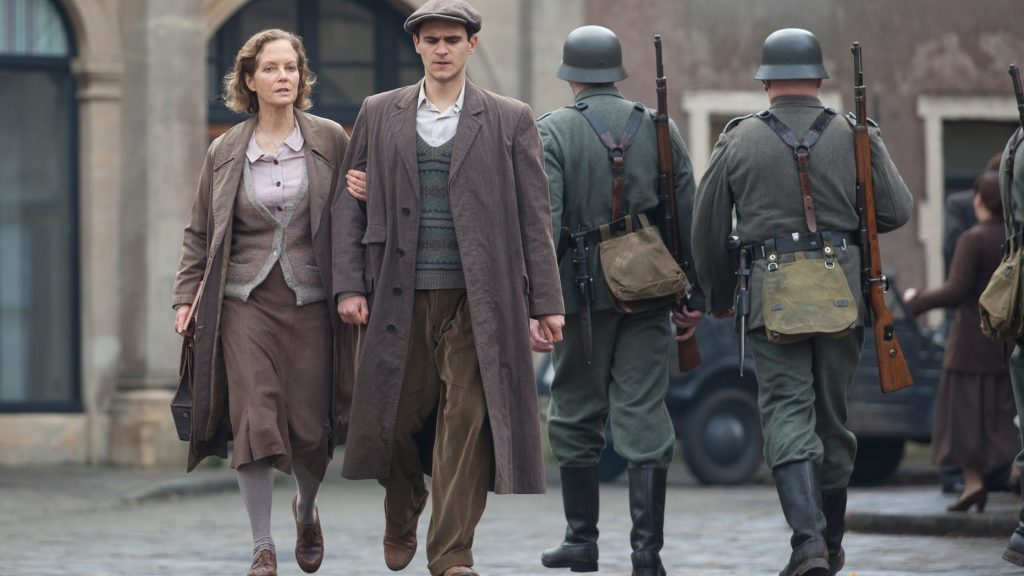 28 WWII Movies and TV Shows + Where To Watch Them 14