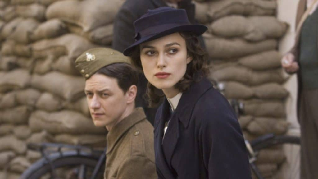 28 WWII Movies and TV Shows + Where To Watch Them 3