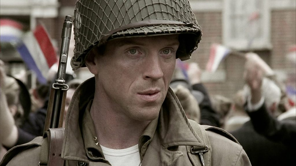 28 WWII Movies and TV Shows + Where To Watch Them 30