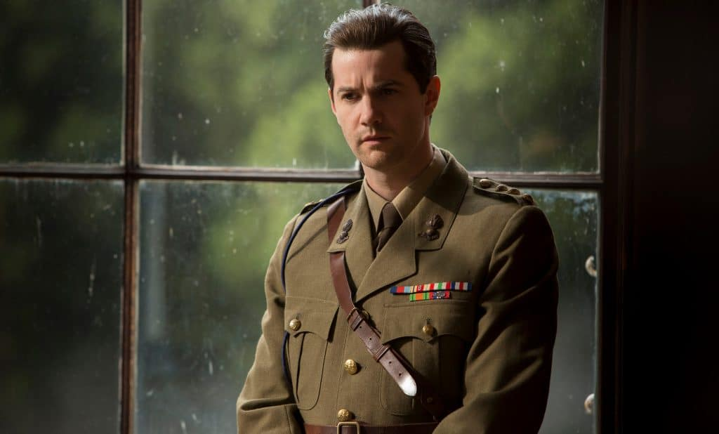28 WWII Movies and TV Shows + Where To Watch Them 24