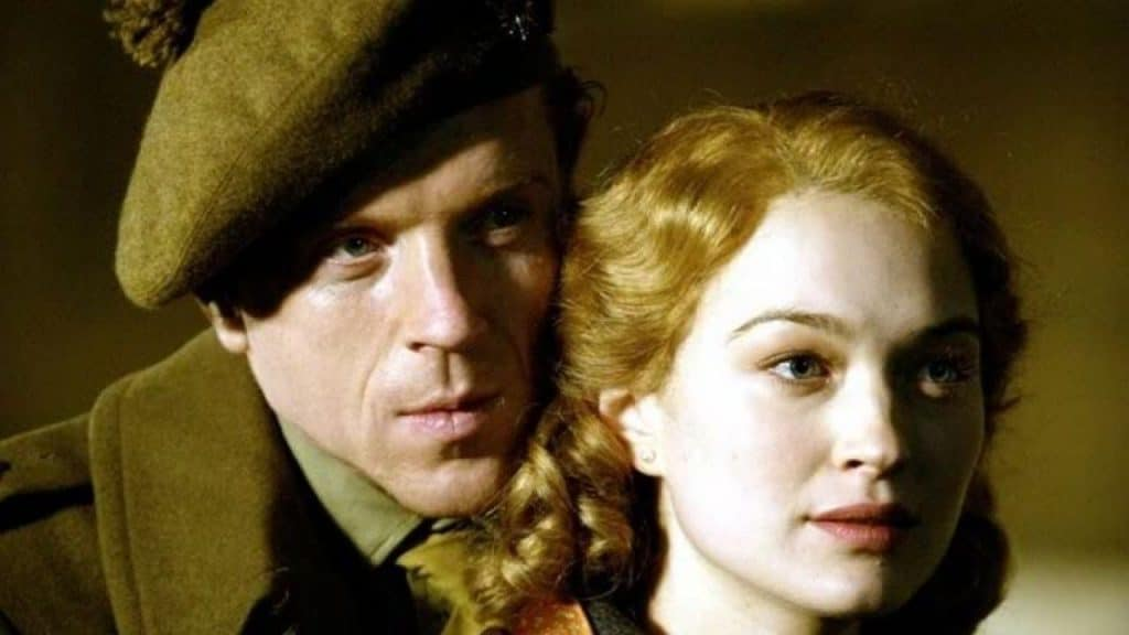 28 WWII Movies and TV Shows + Where To Watch Them 27