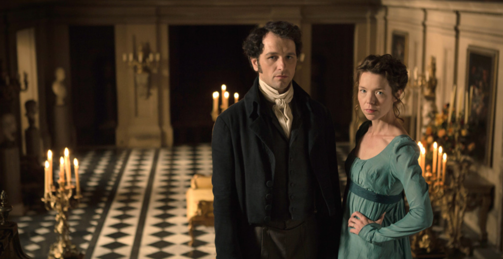 28 of the Best BBC Miniseries & Where to Watch Them 5