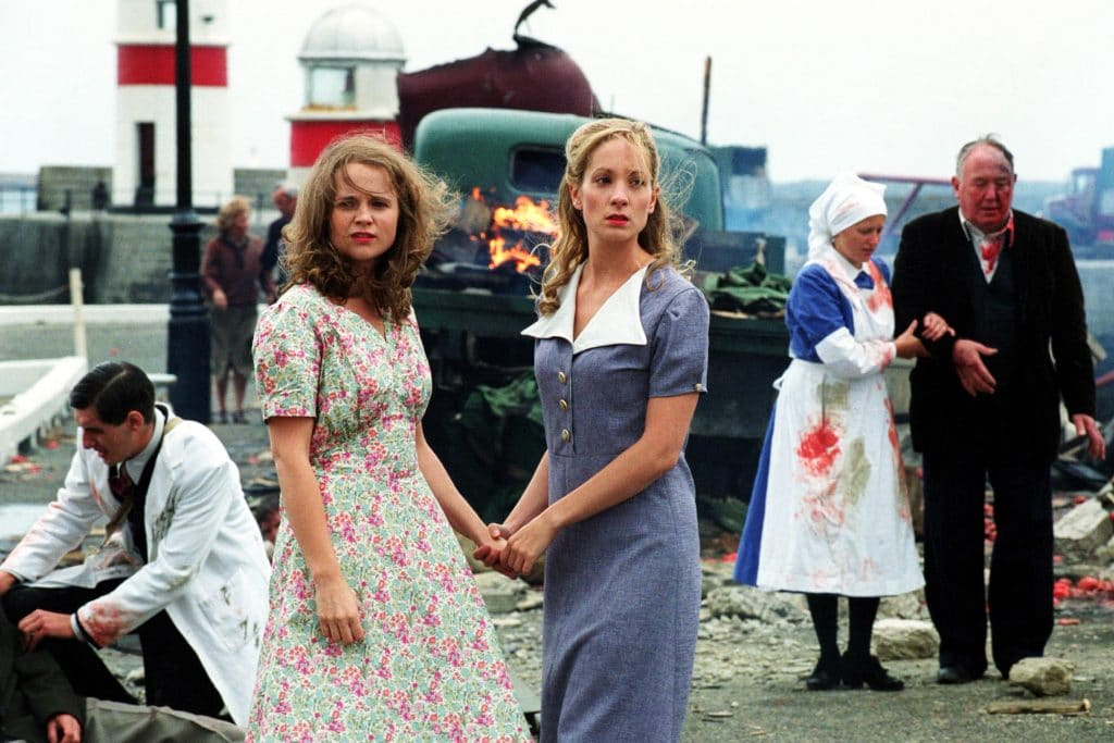 28 WWII Movies and TV Shows + Where To Watch Them 28