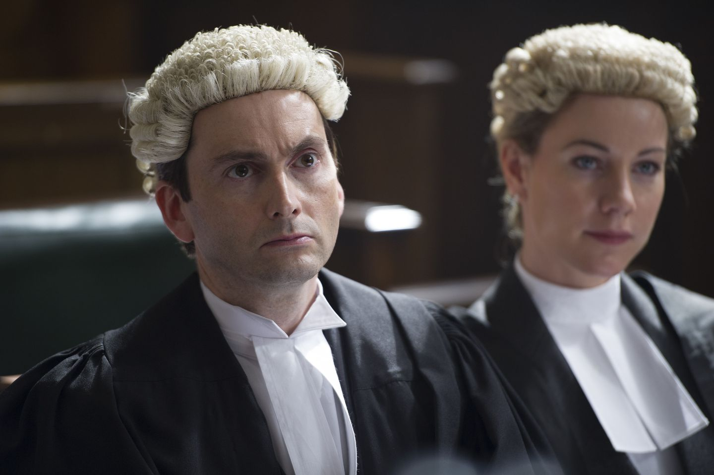 David Tennant Movies & TV Shows + Where to Watch Them 6