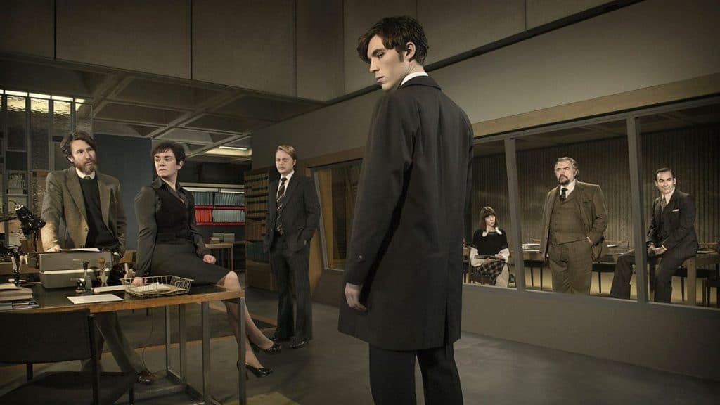 28 of the Best BBC Miniseries & Where to Watch Them 16