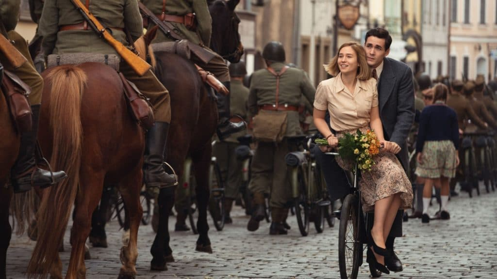 28 WWII Movies and TV Shows + Where To Watch Them 21