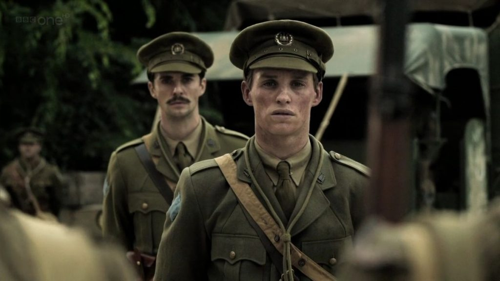 WWI Movies and Shows + Where To Watch Them 10
