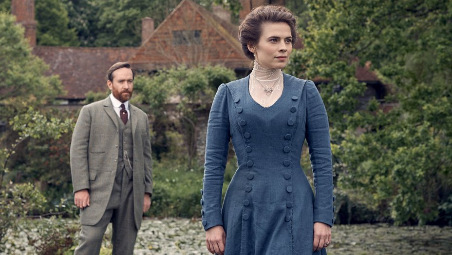 28 of the Best BBC Miniseries & Where to Watch Them 13