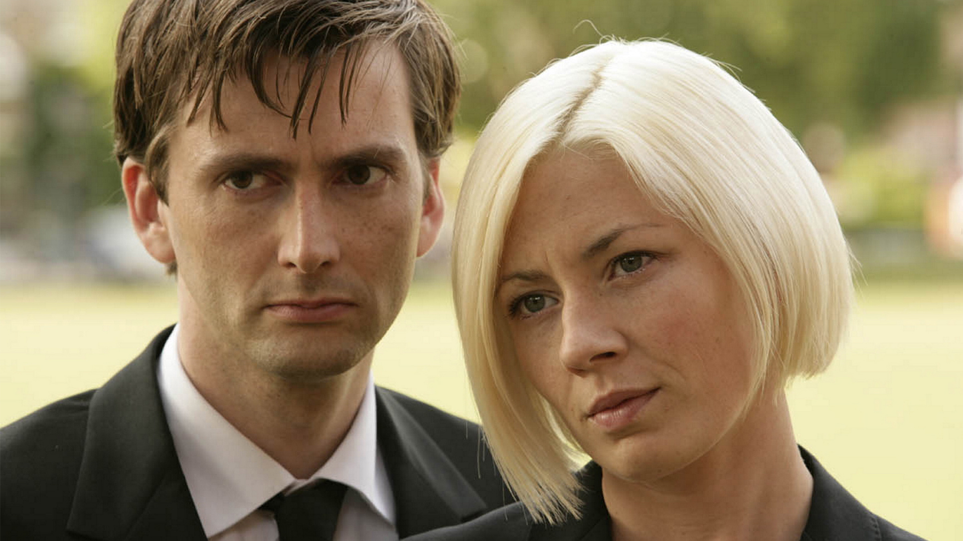 David Tennant Movies & TV Shows + Where to Watch Them 4