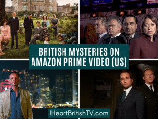 42 British Mysteries You Can Stream on Amazon Prime Video (US) 57