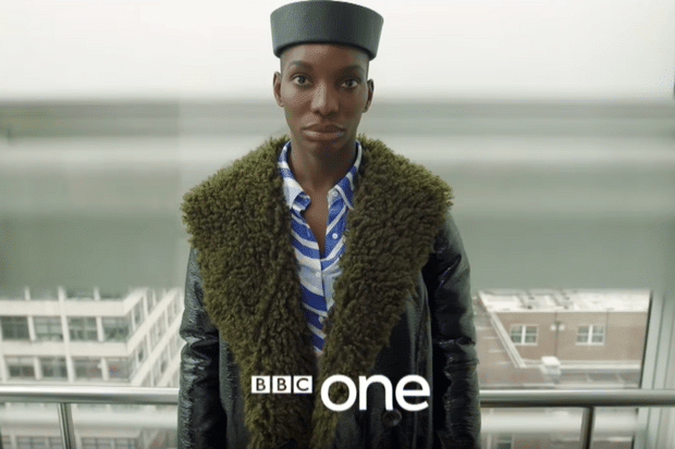 BBC's I May Destroy You - Premiere Date & Trailer 4