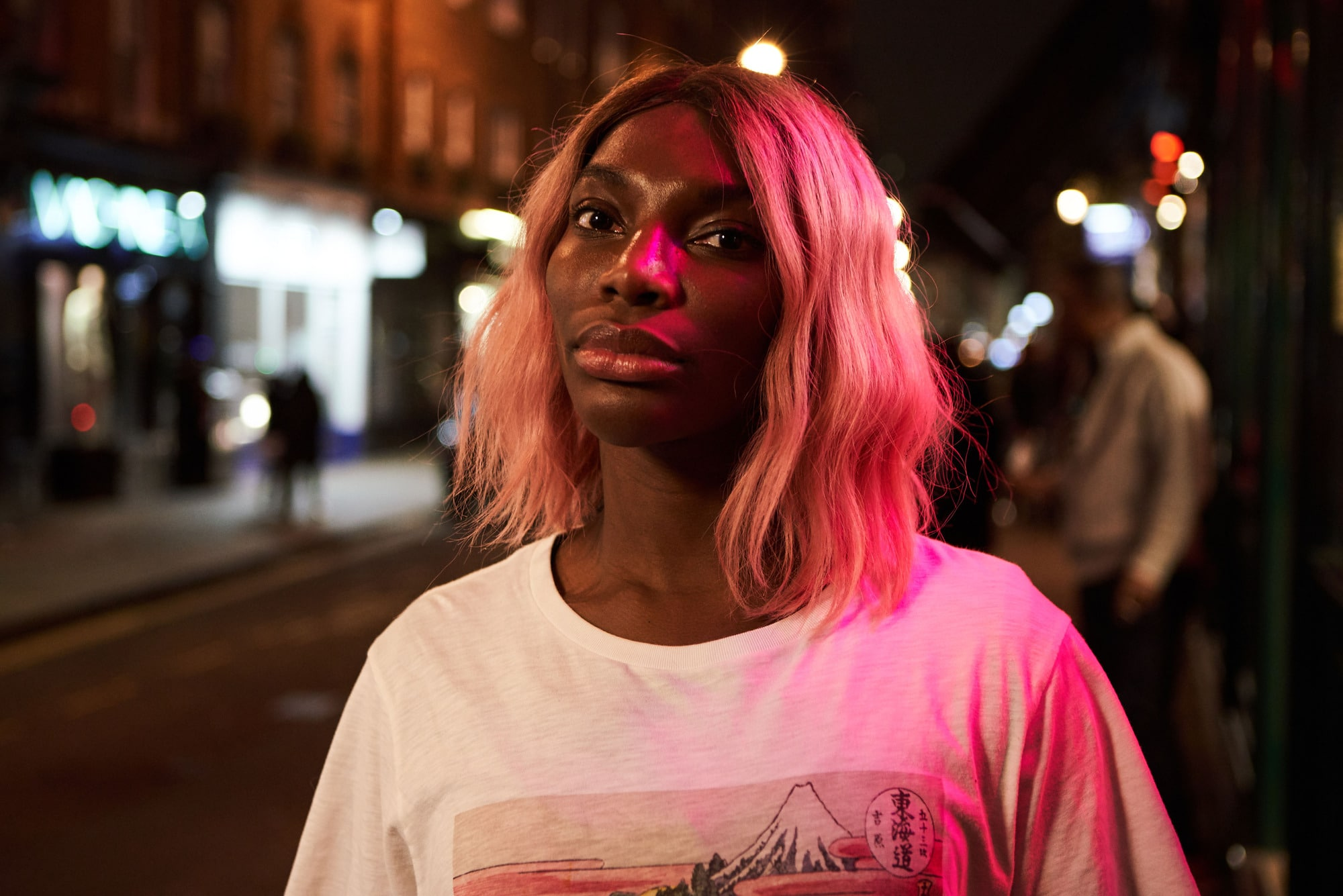 BBC's I May Destroy You - Premiere Date & Trailer 3