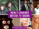 British TV Shows Deemed Offensive & Removed From Streaming Services (Updated June 11) 41