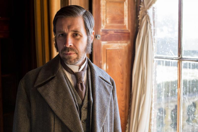 BritBox Premieres: What's New on BritBox in July 2020? 2