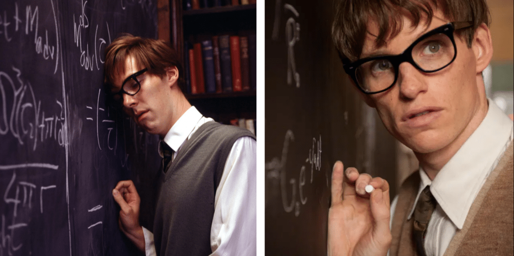 15 Great British Period Dramas Set in the 1960s 9