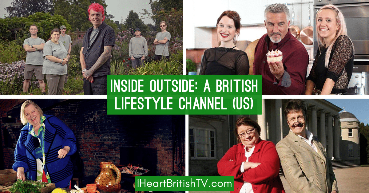 inside outside british lifestyle overview