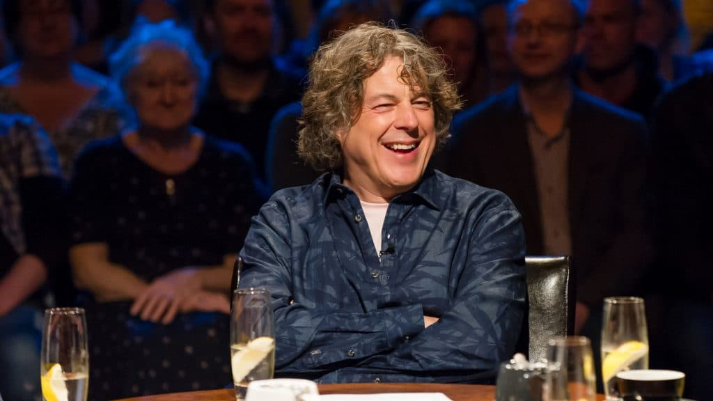 11 Great British Comedy Panel & Game Shows Streaming Now 6