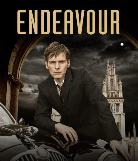 20 Hidden Secrets You May Have Missed in Endeavour 13