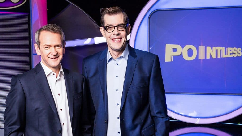 11 Great British Comedy Panel & Game Shows Streaming Now 10