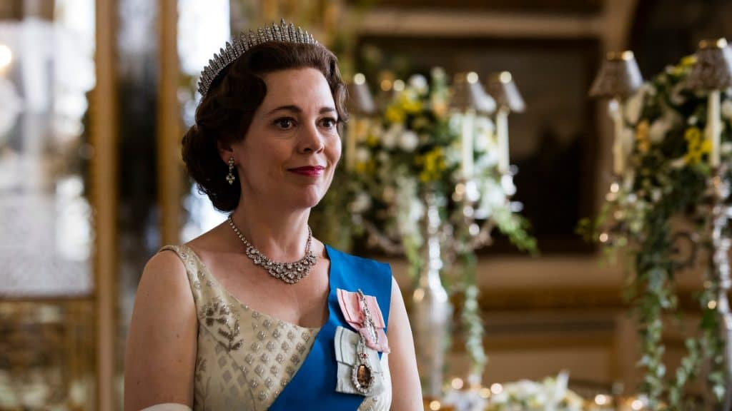 15 Great British Period Dramas Set in the 1960s 2