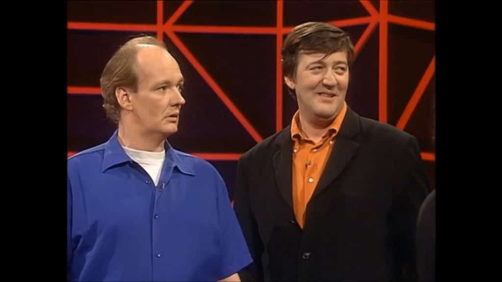 11 Great British Comedy Panel & Game Shows Streaming Now 8