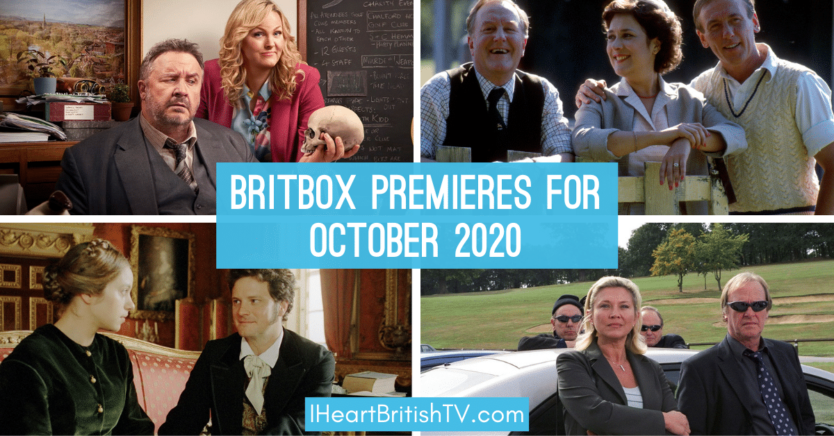 october britbox releases feature