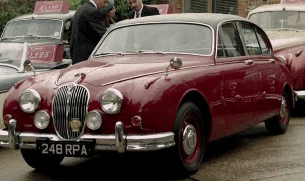 20 Hidden Secrets You May Have Missed in Endeavour 6