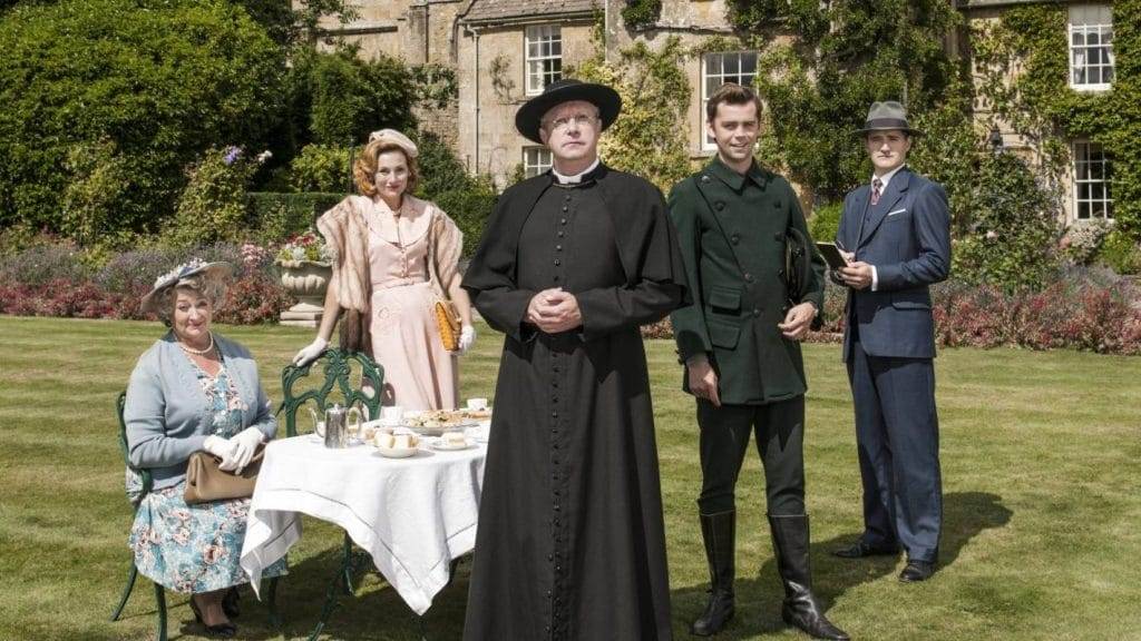 120+ New & Returning British TV Shows in 2021 (& Perhaps 2022) 21